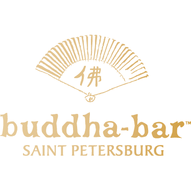 Buddga-Bar SaintPetersburg